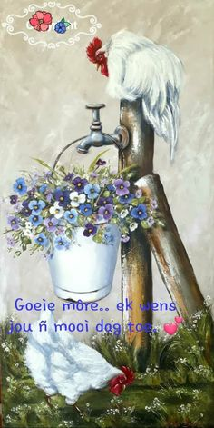 Morning Blessings, Good Morning Wishes, Good Morning Quotes, Stella Art, Lekker Dag, Paper Quilling Patterns, Afrikaanse Quotes, Goeie Nag, Goeie More