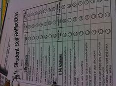 Stone oak 7 habits leadership notebook 2nd grade