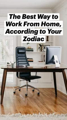 Do Your Own Thing, Creative Activities, Home Office Furniture, Dining Room Table, Live Intentionally, Sweet Home, How Are You Feeling, Workspaces, How To Plan
