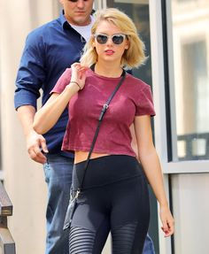 Taylor Swift is flawless