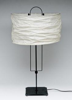 Kyo Lamp by Kita Toshiyuki #japanesedesign