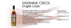 - F&G SRL Premium Worldwide Beverage - | savanna