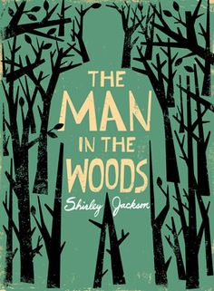 This Week in Fiction: Shirley Jackson - The New Yorker
