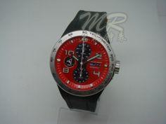 World Timer, Titanium Watches, Vintage Porsche, Watches For Men, Men's Watches, Porsche Boxster, Porsche Design, Watch Sale