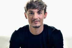 Once Upon a Time Season 6: Giles Matthey Joins as Morpheus - Today's News: Our Take | TVGuide.com