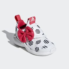 b5c38db579ab FortaRun X Shoes Crystal Shoes