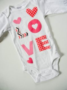 cute for valentines :) we could buy some stampers to use with paint too