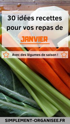 January Vegetables: 30 Simply Organized Meal Ideas Source by Healthy Menu, Healthy Crockpot Recipes, Healthy Cooking, Meat Recipes, Whole Foods Market, Cooking Recipes For Dinner, Recipe Organization, Batch Cooking, Food Dishes