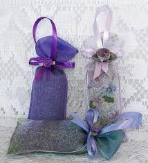 Risultati immagini per sacchetti stoffa lavanda