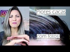 http://www.euvouderosa.com/2017/09/piores-coisas-que-ja-fiz-no-meu-cabelo.html