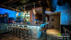 #construction #renovation #architectural design #design #constructioncompany #equipment #interiordesign #cafe #bar #restaurant #pharmacydesigns #pharmacydesignsinterior #pharmacydecor #doctorofficedesign #doctorinteriordesign Construction, Equipment, Bar Restaurant, Cafe Bar, Design Design, Projects, Bakery, Furniture, Home Decor
