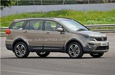 Tata Motors working on developing sub 2-litre diesel engine