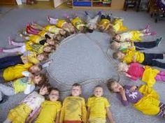 Výsledek obrázku pro sluníčkový den Baby, Hat Making, Baby Humor, Infant, Babies, Babys