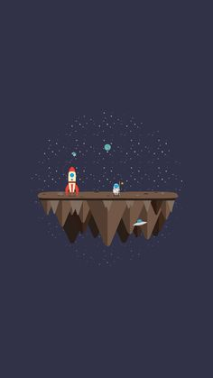 A little space #wallpaper #background #space