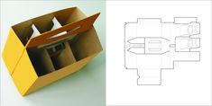 Google Image Result for http://www.packagingdesigntemplates.net/wp-content/uploads/2012/02/pack1-138.jpg