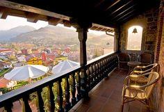Hotel La Cepada (Asturias) | Ruralka, hoteles con encanto