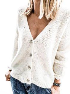 Powder Knitwear Nude Viscose Blend for Cardigan Cream Wool Blend Fabric Cape Ecru Sweater Knit Fabric by the Yard Peach Jersey Fabric