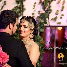 Candid Wedding Photography | Chandigarh Top Wedding Photographers in India | Top VideoGraphy Shoots | Pre Wedding Photography | Engagement Photography | Post Wedding Photography | Indian | Product Photography Chandigarh | Male Portfolios Photoshoot | Female Portfolio Photoshoot | Chandigarh Punjab India Check http://ift.tt/2mvNzPQ Portfolio @ http://ift.tt/2mvYpFz   Facebook - http://ift.tt/2pcscRs instagram - http://ift.tt/2oMzkYA