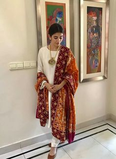 Do you want to find out about the best Designer Salwar suit plus Classic ladies Salwar suits if so then Click visit link above for more info Pakistani Wedding Outfits, Pakistani Dresses, Estilo Fashion, Asian Fashion, Indian Attire, Indian Outfits, Ethnic Outfits, Trendy Outfits, Pakistan Street Style