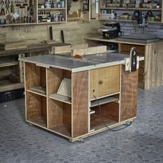 Ryobi plunge router table perfect home pinterest plunge router router saw table plans greentooth Gallery