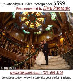 NJ social media manager SEO Wordpress web developer New Jersey restaurant start up www.elenipantagis.com