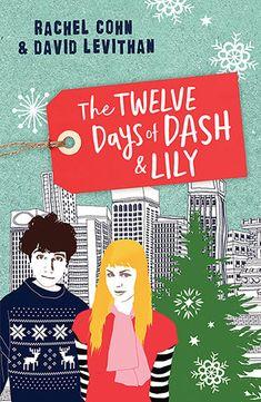 Books For Tweens, Books For Boys, Childrens Books, Days Until Christmas, Christmas Time, Xmas, No Kiss List, Kindle, David Levithan