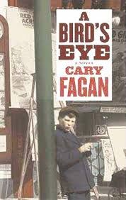 A Bird's Eye View by Cary Fagan Jan. 2014