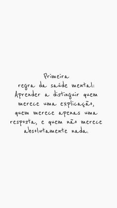 Fonte: @vibesdejah Me acompanhe pelo instagram @dourivaltavares Quotes And Notes, Words Quotes, Me Quotes, Sayings, The Words, More Than Words, Motivational Phrases, Inspirational Quotes, Frases Pr