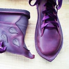 Oh, I want these just for fun to wear with my jeans!