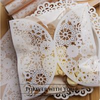 2014 FREE SHIPPING white lace plastic gift packaging bags for wedding cookie food self seal bag 50pc/lot 15cm*15cm+3cm