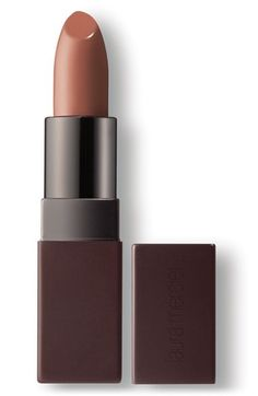 Laura Mercier Velour Lovers Lip Colour in Sensual