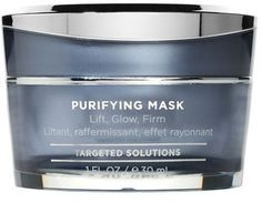 HydroPeptide 'Purifying Mask' Lift, Glow, Firm