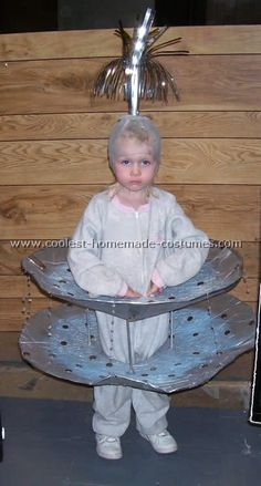 1000 Images About Coin Related Halloween Costumes On