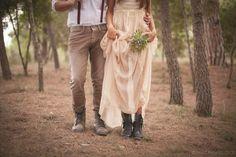 bodas intimas y low cost by wedsiting tu web de boda gratis