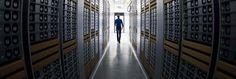 öffentliche Angelegenheiten: Zukunft der Arbeit: Was die digitale Revolution mi...