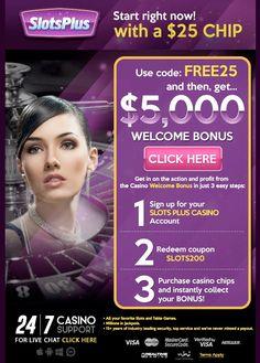 Online Казино Бонусом За Регистрацию
