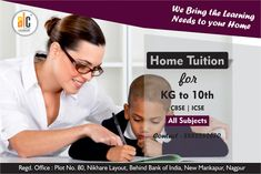 Salma Anjum Consultant: Top 5 Tips For Choosing The Best Home Tuition Fo. Home Tutors, Bank Of India, Better Homes, Gain, Home Goods, Good Things, Learning, Tips, Household Items