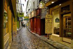 #photo Passage Chantier #Paris12 #PEAV