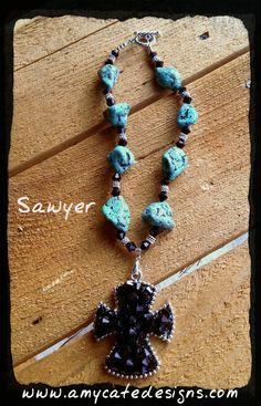 Amy Cate Designs - Sawyer, $35.00 (http://amycatedesigns.mybigcommerce.com/sawyer/)