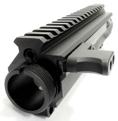 Ar 15 amp gun accessories