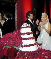 Image result for black baccara rose wedding bouquets