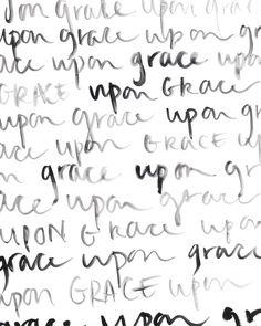 An encouraging Christian hymn by Annie Johnson Flint