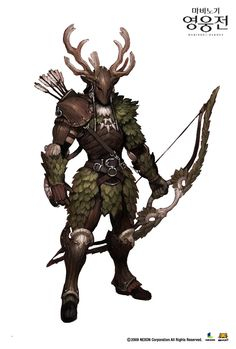 Fantasy Character Art for your DND Campaigns Fantasy Character Design, Character Concept, Character Art, Fantasy Armor, Medieval Fantasy, Dnd Characters, Fantasy Characters, Monster Characters, Fantasy Inspiration