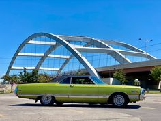 4th of July buy! 1971 New Yorker sunroof 440 | For C Bodies Only Classic Mopar Forum Chrysler New Yorker, Kind Words, Cool Patterns, Mopar, Cool Cars, 4th Of July, Bodies, Classic, Derby