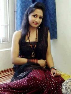 I am a Single Hot housewife Gouri loking for Serious bed Relatio