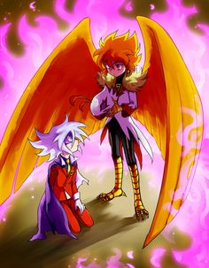 Here you will find a Collection of different pictures, lots of fun while browsing. Joker Comic, Joker Pics, Joker Phoenix, Disney Xd, Kaito, Twitter, Mystery, Princess Zelda, Animation