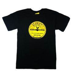 Jerry Lee Lewis Whole Lot Of Shakin Tee http://bobbysmith1.bandcamp.com/track/piano-moods