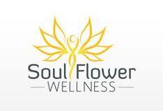 wellness logo - Google Search