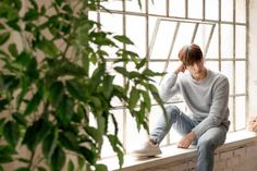 Sung Hoon, Hot Hunks, Asian Boys, Super Junior, Korean Actors, Singing, Interview, Handsome, Dramas