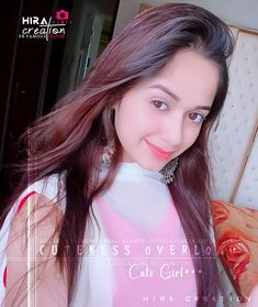 Stylish Dp, Stylish Girl Pic, Girl Pictures, Girl Photos, Profile Picture For Girls, Teen Actresses, Cute Girl Photo, India Beauty, Cute Girls